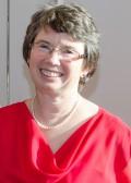 Dr. Aven Poynter