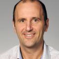 Dr. Claude Cyr
