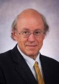 Docteur Denis Daneman