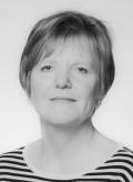 Docteure Dawn Davies