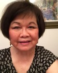 Docteure Marilyn Li