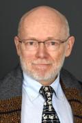 Docteur Grant Mitchell
