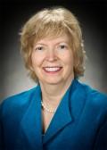 Dr. Leslie Rourke