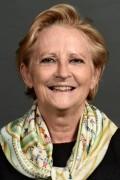 Dr. Élisabeth Rousseau