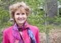 Docteure Suzanne Tough