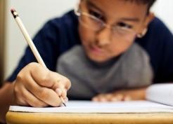 Les petites choses comptent : les effets des toxines sur la santé des enfants