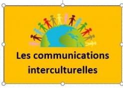 Les communications interculturelles – des outils pour travailler auprès des familles et des enfants