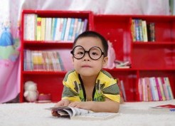 CPS Evaluation of the child with global developmental delay and intellectual disability