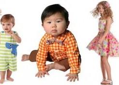 La prise de décision médicale en pédiatrie : de la naissance à l'adolescence