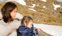 Indigenous Child and Youth Health in Canada