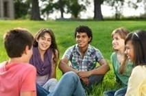 La santé et la sécurité des adolescents